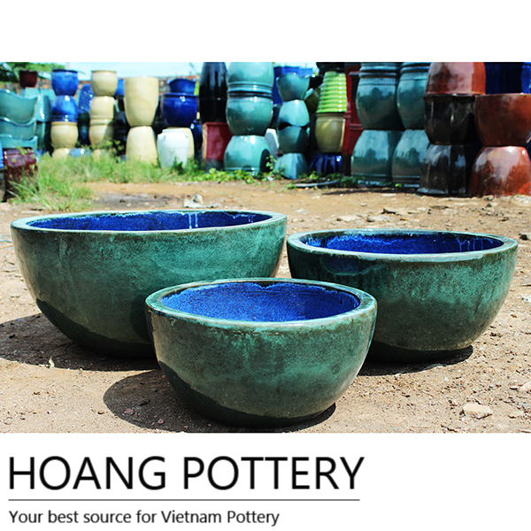 What Is The Difference Between Vietnamese Planter And Chinese Planter