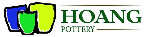 HoangPottery